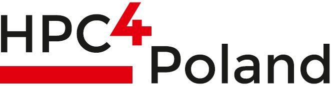 HPC4Poland